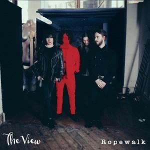 The View: Ropewalk