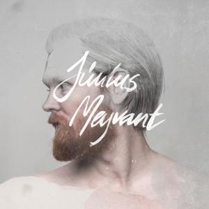 Júníus Meyvant: EP
