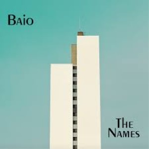 Baio: The Names