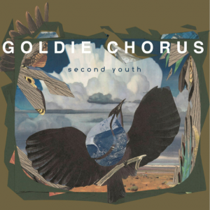 Goldie Chorus: Second Youth