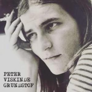 Peter Viskinde : Grundspor