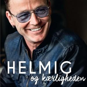 Kirsten Jacobsen: Helmig og kærligheden