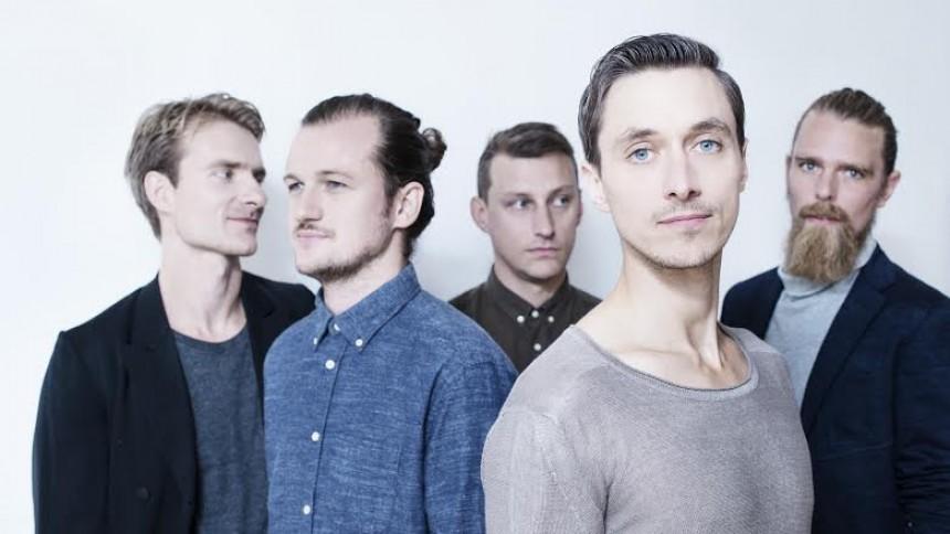 Forpremiere: KarriereKanonen-vindere udgiver single