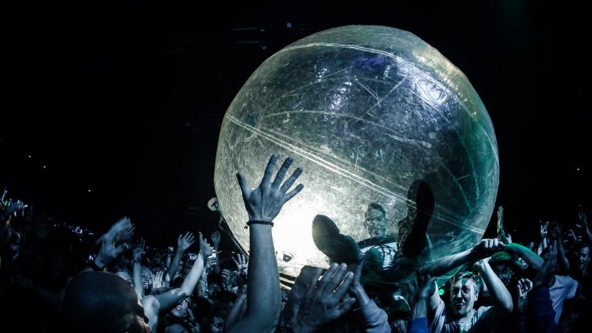 Guide: 11 essentielle koncerter, du skal høre på Smukfest