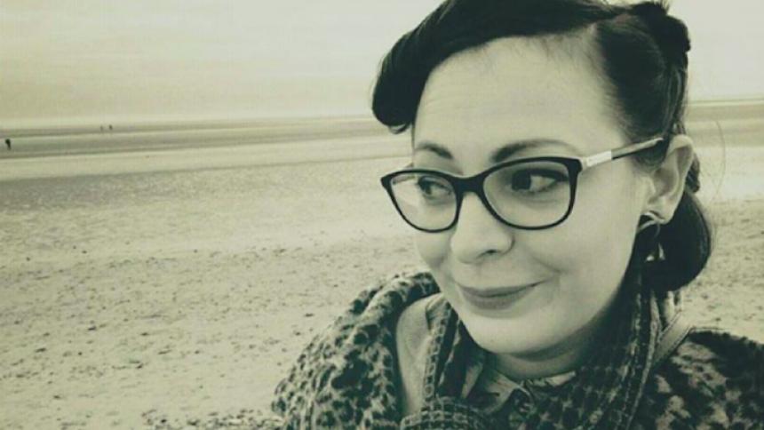 Keyboardspiller i femstjernet indieband død