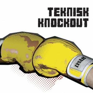 Lysår: Teknisk Knockout