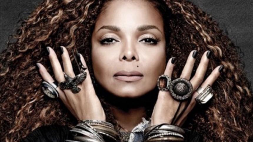 Janet Jackson skal opereres på stemmebåndene