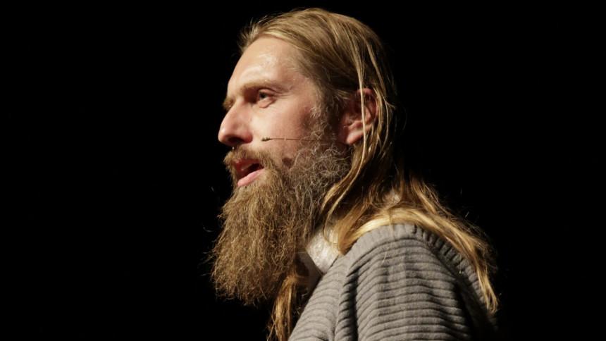 Aarhus-spillested rocker for hjemløse