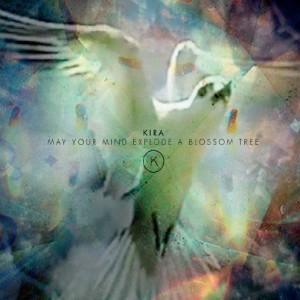 Kira Skov: May Your Mind Explode A Blossom Tree