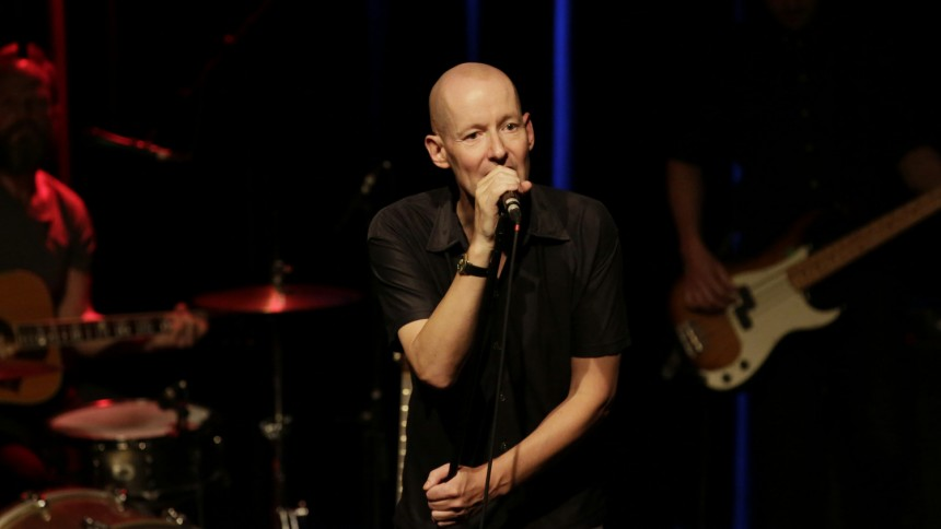 Esbjerg Rock Festival præsenterer flere nye navne