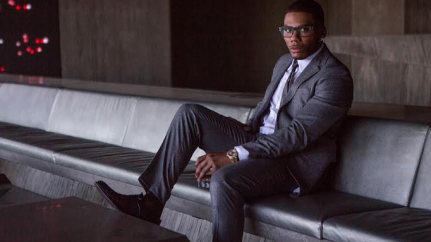 Nelly aflyser dansk koncert på grund af terrorfrygt
