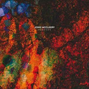 Jono McCleery: Pagodes