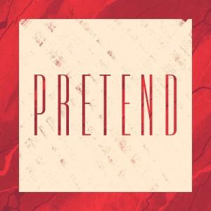 Seinabo Sey : Pretend