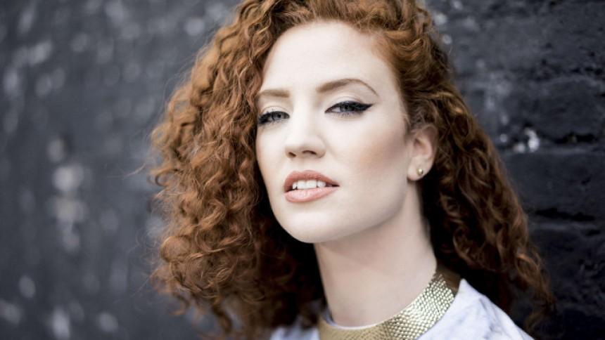Jess Glynne vil pryde foråret med dansk koncert