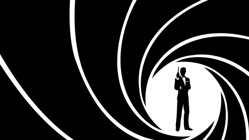 Vi anmelder samtlige Bond-temasange – på skala 001-006 stjerner