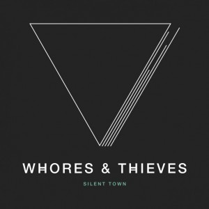 Whores And Thieves: Silent Town