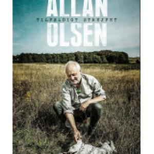 Allan Olsen: Tilfældigt Strejfet