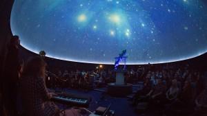 biografer Aalborg metropol Planetarium i København