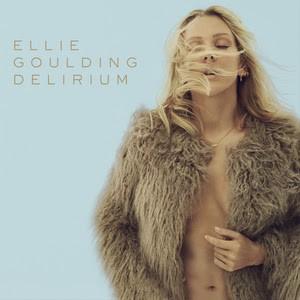 Ellie Goulding: Delirium