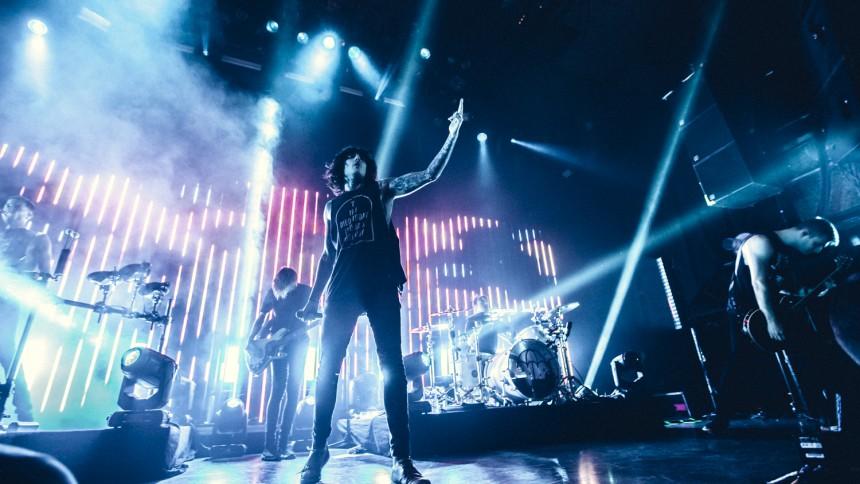 Guide: Her er weekendens 11 essentielle koncerter