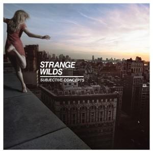 Strange Wilds: Subjective Concepts