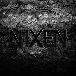Nixen: X