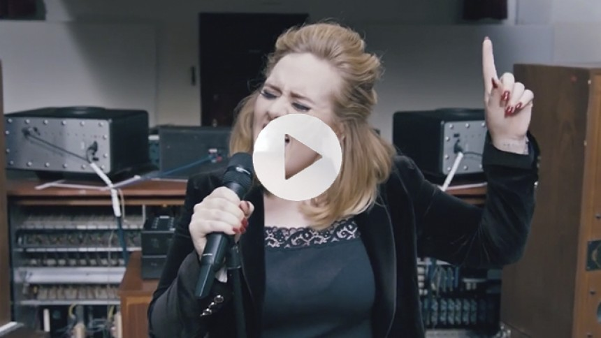 Single-Rheda Wiedenbrück nye året