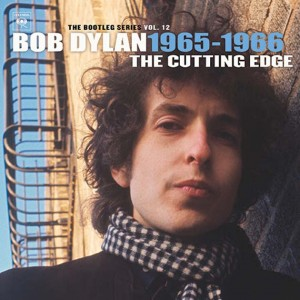 Bob Dylan: The Bootleg Series Vol. 12 - The Best of the Cutting Edge