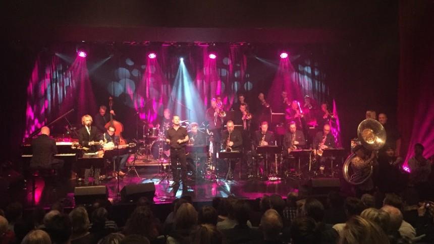 DMA Jazz: Jakob Bro og Horse Orchestra de store prisvindere