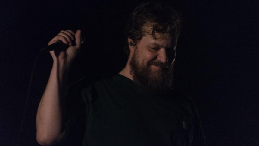 John Grant er tilbage med nyt album og dansk koncert