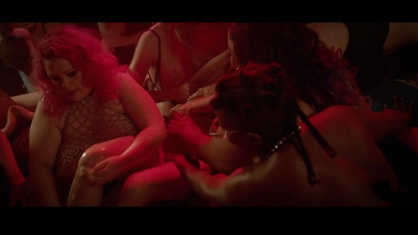 porno musikvideoer
