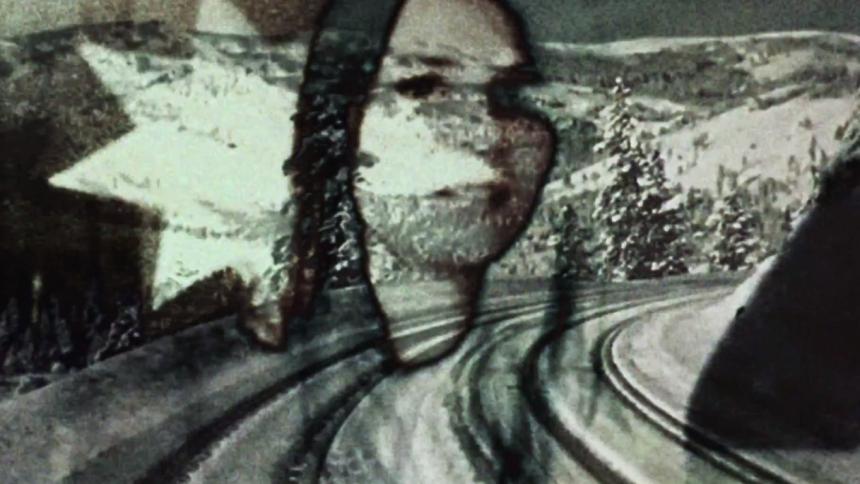 Ny musikvideo: Kira Skov ønsker glædelig jul