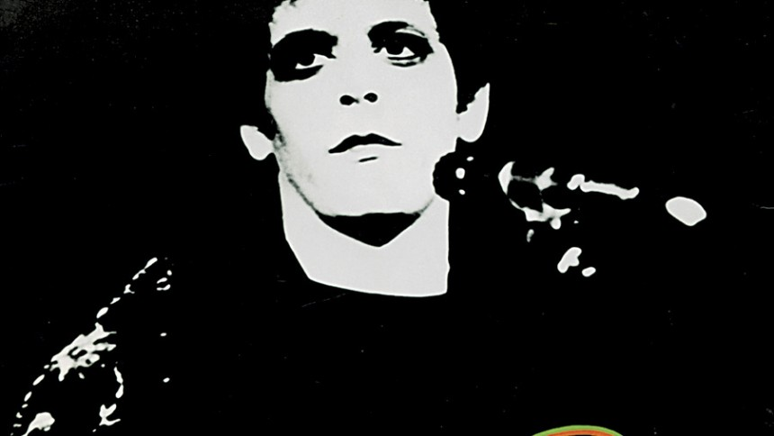 Holly fra Lou Reed-klassiker er død – sørgetid på The Wild Side