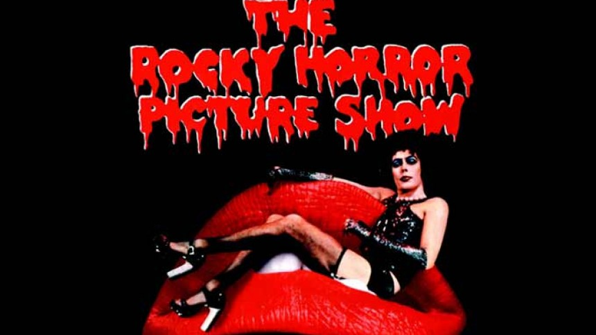 Guide til en klassiker: The Rocky Horror Picture Show fylder 40