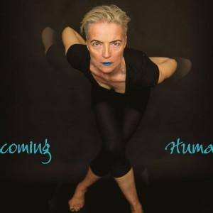 Pernille Rübner-Petersen: Becoming Human
