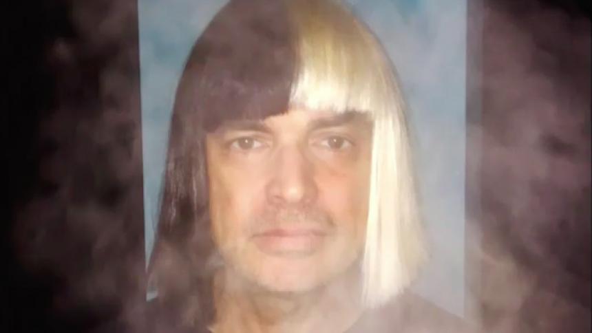 Lyt: Sia og Kanye West samarbejder på ny sang