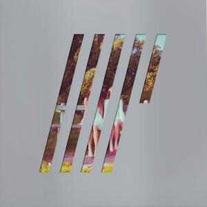 Steven Wilson: 4 1/2