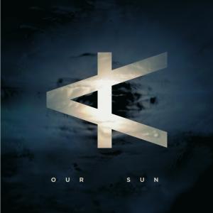 Kúra: Our Sun