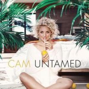Cam: Untamed