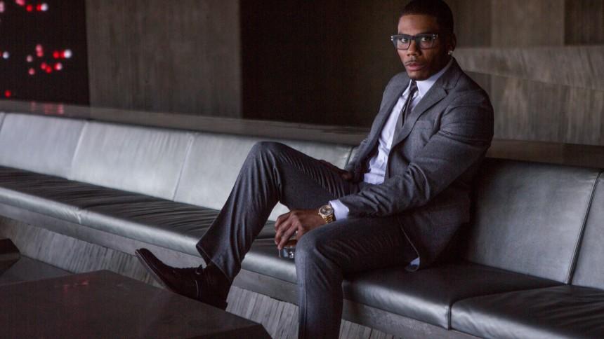 Ny dansk Nelly-koncertdato klar