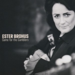 Ester Brohus: Game for the Gamblers