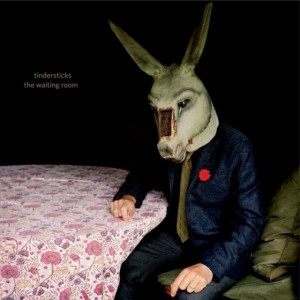 Tindersticks: The Waiting Room