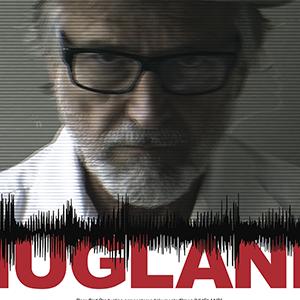 Andreas Haaning Christiansen: Hugland - filmen om Lars H.U.G.