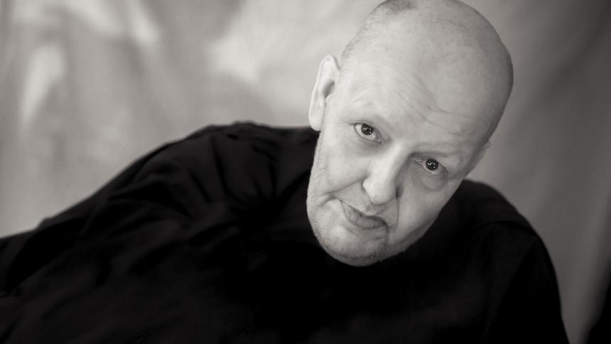 Den svenske sanger Freddie Wadling er død