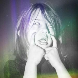 Heidi Mortenson: Tid