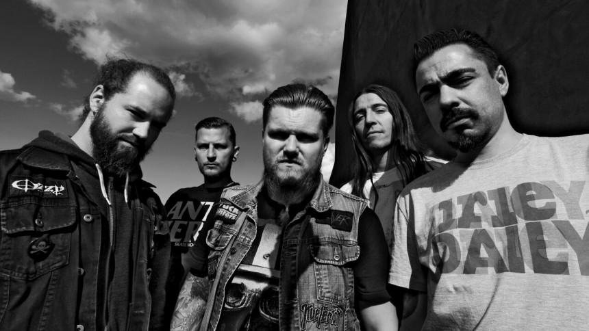 Gratis Aarhus-festival byder på metal i aften