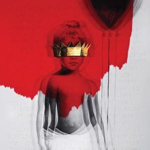 Rihanna: Anti