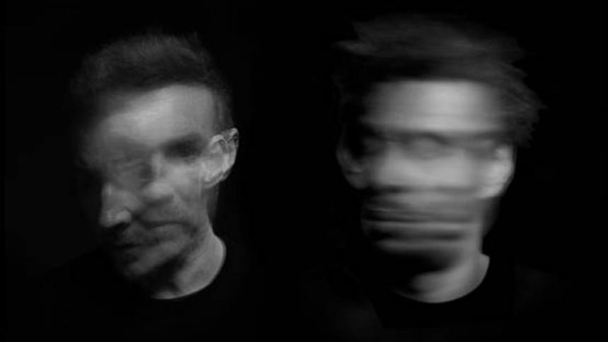 Koncertaktuelle Massive Attack udgiver ep og ny musikvideo