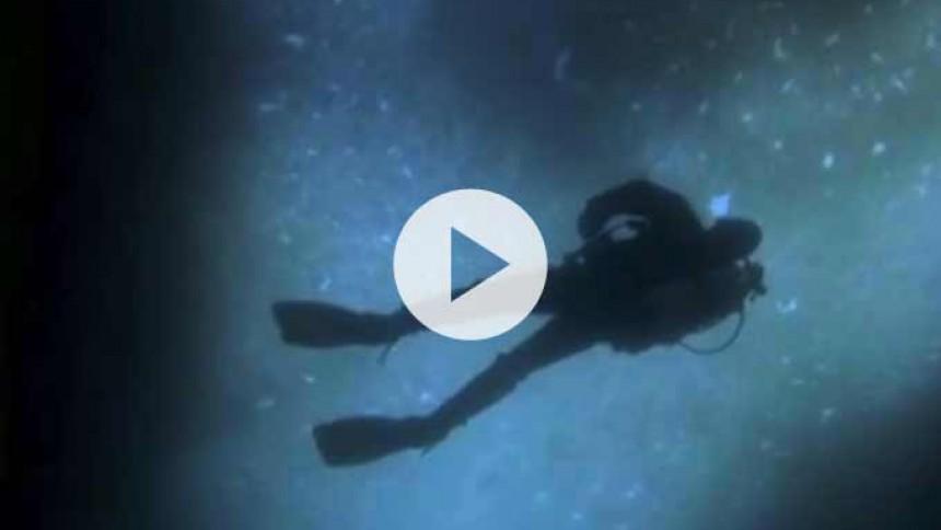 Smuk video: Femstjernede Heidi Mortenson ser lyset