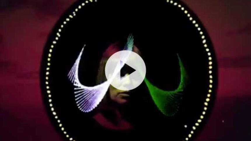 Video: Smuk indie-rocksang fra danske L E W
